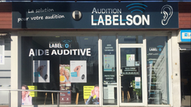 maitre audio audition labelson-Mourenx-