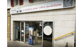 maitre audio audition labelson cambo les bains