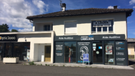 maitre audio audition labelson serres-castet